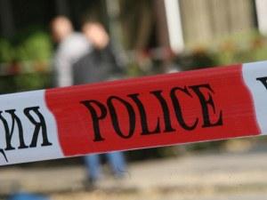 Зверско убийство до София, намериха разфасован труп в бидони