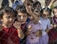 В света има 70 млн. бежанци – 12 000 деца убити или ранени през 2018-а