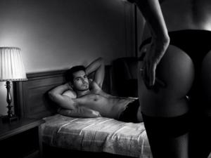 60 секс въпроса, които винаги са ни тормозили