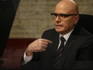 Барометър:  Партия на Слави Трифонов би взела под 2%, ако парламентарните избори бяха днес