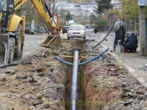 Баровците в кварталите под Витоша не могат да се окъпят