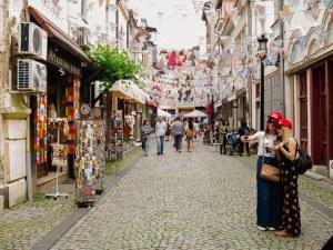 Пловдивски таланти ще рисуват бъдещето на града в Капана