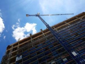 Всички сгради у нас с документ за изправност до 2022 г.