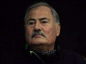 Жорж Ганчев: От Пловдив до Холивуд и от ДС до парламента