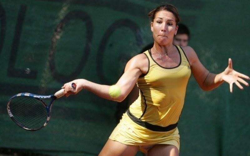 Три български тенисистки ще играят на US Open