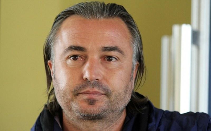 Ясен Петров пред завръщане в Ботев? Решават съдбата на Желко Петрович