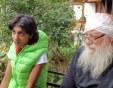 Павлинка обърна палачинката за мелето в Нови хан, обвини отец Иван