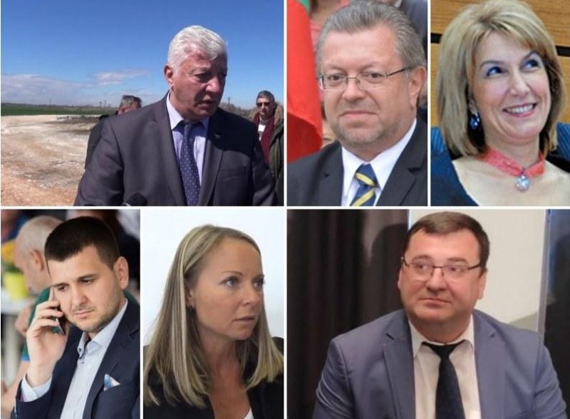 Фаворитите за кметското място в Пловдив са ясни – кои ще са другите играчи?