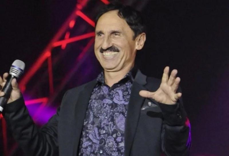Милко Калайджиев пред TrafficNews: Няма да влизам в политиката!