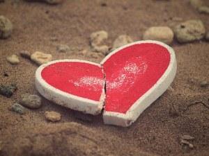 9 грешки, които съсипват романтичните отношения