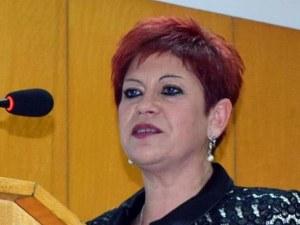 Бивш юрисконсулт при Здравко Димитров ще отговаря за изборите в Пловдив