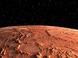Милиардерът Илон Мъск иска да взриви Марс