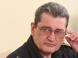 Над България няма и няма да мине радиация от инцидента в Северодвинск