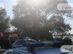 МВР пита за изчезнали съседи и близки заради труповете в Негован
