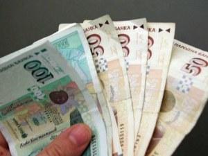 Заплатите в Пловдив растат, според статистиката. А вие усетихте ли разликата?