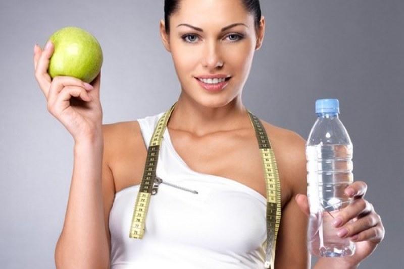 Вижте как да се справите със забавения метаболизъм след 30-те
