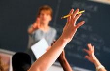 Стоте най-добри гимназии в България за 2019 г.