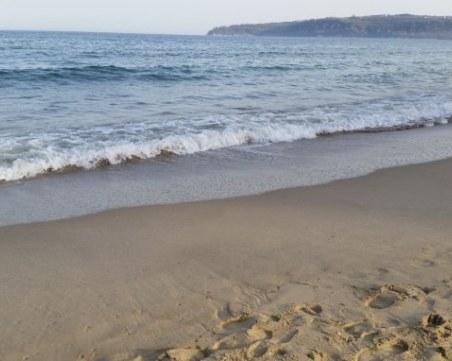 Концесия за още два плажа по Черноморието - ясна е цената на сянката
