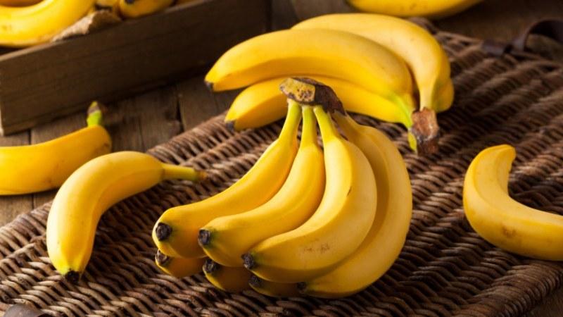 Обичате банани? Скоро може да останете без любимия си плод