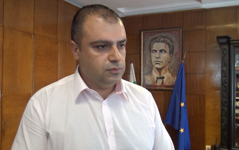 Шефът на полицията в Пловдив поведе война с гонкаджиите