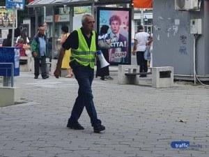 Екоактивистът Васил Къдринов, който спъва проекти в Пловдивско, пак загуби дело – дълговете му се трупат