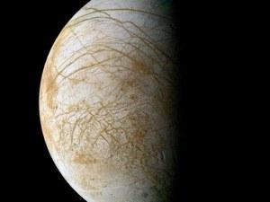 НАСА праща мисия до най-вероятното място на извънземен живот