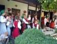 Пуснаха трейлъра на филма за 100-годишната сватба в Карловско