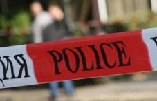 Застреляха мъж в леглото с ловна пушка, подозират жена му