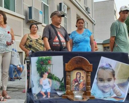 Стотици искат промяна в закона заради убиеца от Сотиря - без по-леки присъди за тежки престъпления