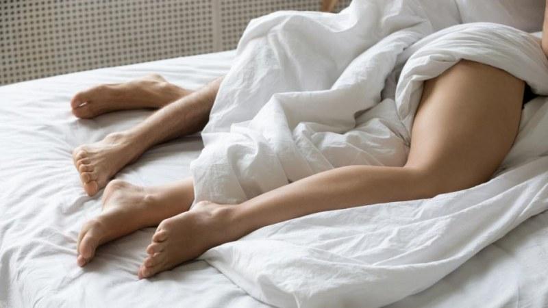 Колко креватни преживявания ви предстоят според годините?