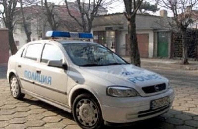 Съседи на убития в Гранит: Братята на жена му са го затрили