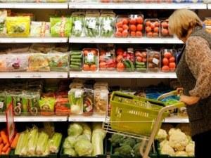 Храните и горивата скачат нагоре – причината ТОЛ системата и скъпия ток