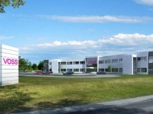 Немски концерн в автомобилната индустрия търси място за новия си завод – България сред вариантите