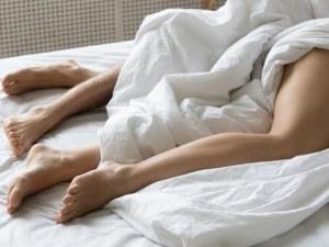 Вярно ли е, че по-високите мъже правят по-добър секс