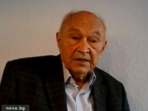 92-годишен емигрант дари 150 000 евро за улица в Монтана
