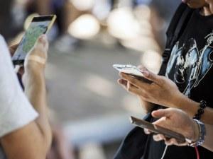 Предупреждават софиянци по телефона за бури и аварии