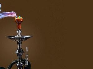 Включват вещество от течностите за наргилета и е-цигари в списъка с наркотиците
