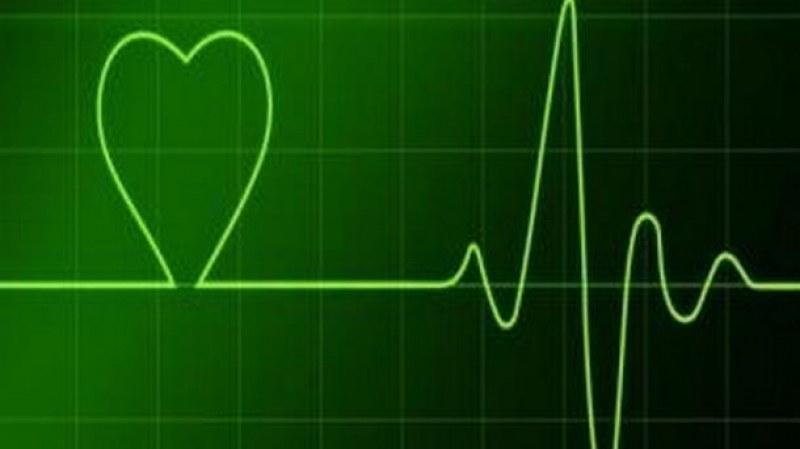 Чудотворно хапче пази от сърдечносъдови проблеми
