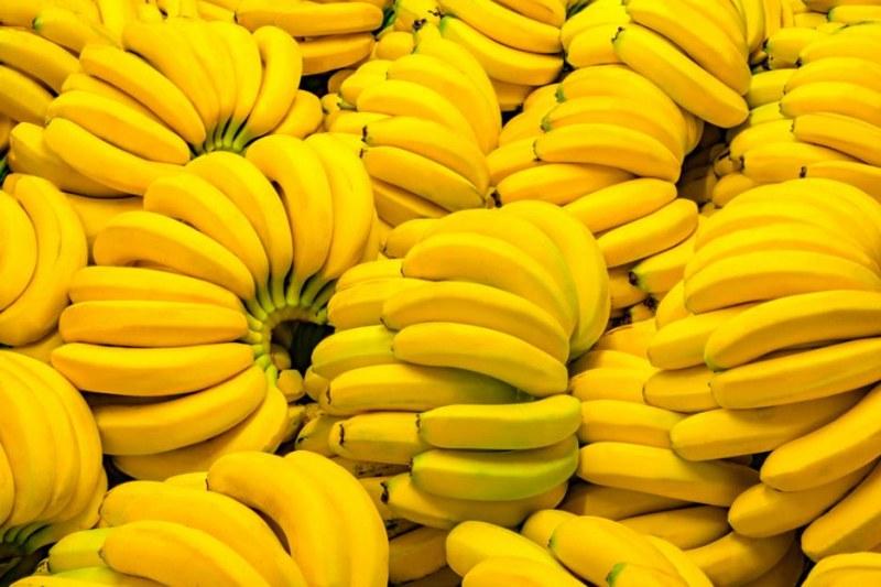 Изчезват ли бананите? Болест унищожава цели сортове от плодовете