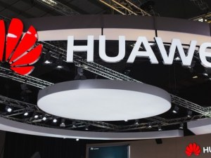 Кои държава забраниха Huawei?