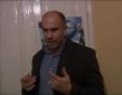 Коварна болест погуби бивш спецполицай №1 в Бургас