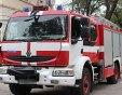 Опасност от пожари в 10 области днес