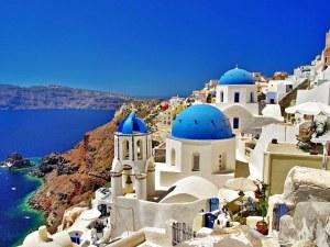 Масови резервации на българи за почивка през септември