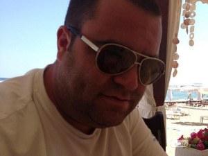 Загина синът на бивш общински съветник от Пловдив след инцидент с АТВ