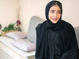 Жена поиска развод, защото съпругът й бил твърде мил
