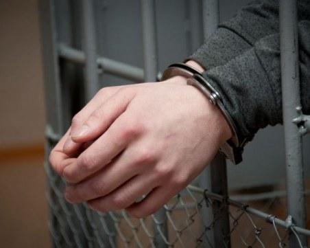 20-годишен младеж, обявен за издирване, реши да си сменя документите