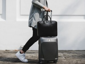 Плащат ни по 1200 евро, ако багажът ни липсва или е повреден