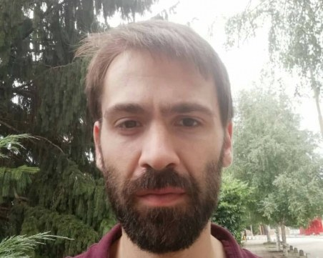 28-годишен мъж изчезна край Варна! Последно бил на палатки с приятели