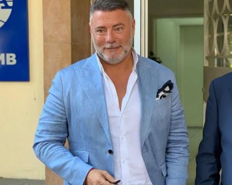 Георги Колев: Откраднатото от Пловдив трябва да бъде върнато или ще се превърнем в туристическа спалня