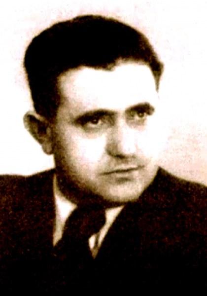 Преди 71 години в Солун е разстрелян Андон Калчев - защитникът на българите от Егейска Македония